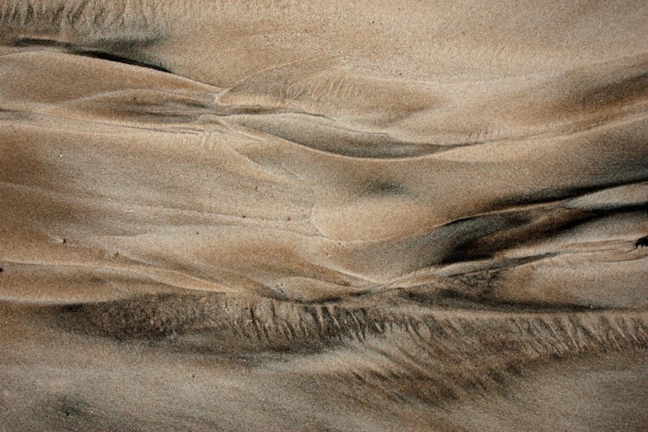 Katrin Behrens Sand