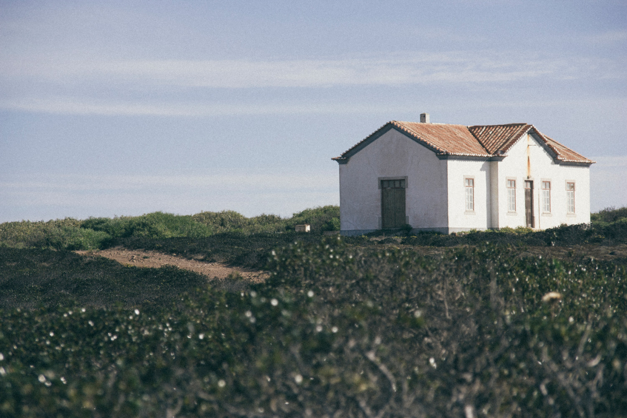 Katrin Behrens Photography From France to Portugal