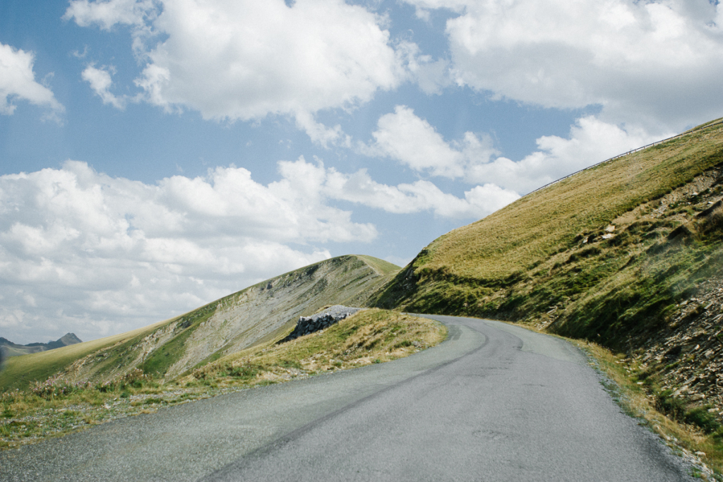 Katrin Behrens Photography From the Atlantic to the Pyrenees